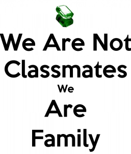 we-are-not-classmates-we-are-family