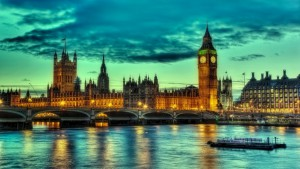 london-houses-of-parlament-1280x720
